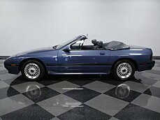 1988 Mazda RX-7 Convertible for sale 100844931