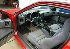 1988 Mazda RX-7 Turbo for sale 100870742