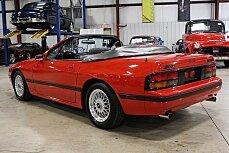 1988 Mazda RX-7 Convertible for sale 100895713