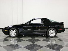 1988 Mazda RX-7 for sale 100934657