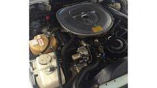 1988 Mercedes-Benz 560SL for sale 100800459