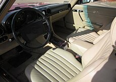 1988 Mercedes-Benz 560SL for sale 100847072
