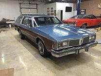 1988 Oldsmobile Custom for sale 100769958