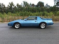 1988 Pontiac Firebird Coupe for sale 100913763