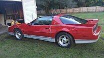 1988 Pontiac Firebird Trans Am Coupe for sale 100914313