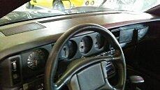 1988 Pontiac Firebird for sale 100959221