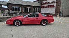 1988 Pontiac Firebird for sale 100997565