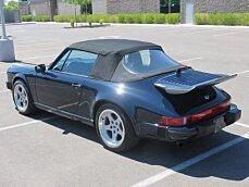 1988 Porsche 911 for sale 100888148