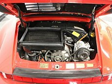 1988 Porsche 911 for sale 100946642