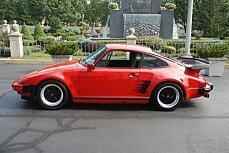 1988 Porsche 911 for sale 100981902