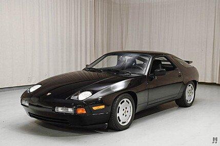 1988 Porsche 928 for sale 100834216