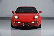 1988 Porsche 928 S4 for sale 100842377