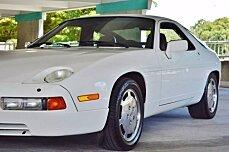1988 Porsche 928 S4 for sale 100846988