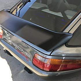 1988 Porsche 928 S4 for sale 100866389