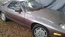 1988 Porsche 928 for sale 100975988
