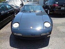 1988 Porsche 928 S4 for sale 100985860