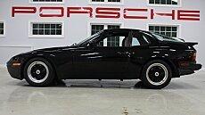 1988 Porsche 944 for sale 100846026