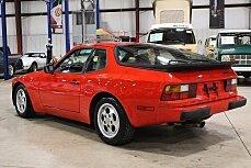 1988 Porsche 944 S Coupe for sale 100859474