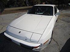 1988 Porsche 944 Coupe for sale 100834772