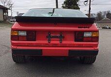 1988 Porsche 944 for sale 100855850