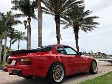1988 Porsche 944 for sale 100993243