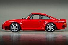 1988 Porsche 959 for sale 100791433