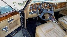 1988 Rolls-Royce Corniche II for sale 100856019