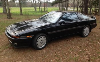 1988 Toyota Supra for sale 100781309