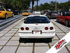 1988 chevrolet Corvette Coupe for sale 100798009