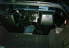 1988 chevrolet Corvette for sale 100979360