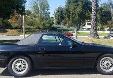 1988 mazda RX-7 Convertible for sale 100947008