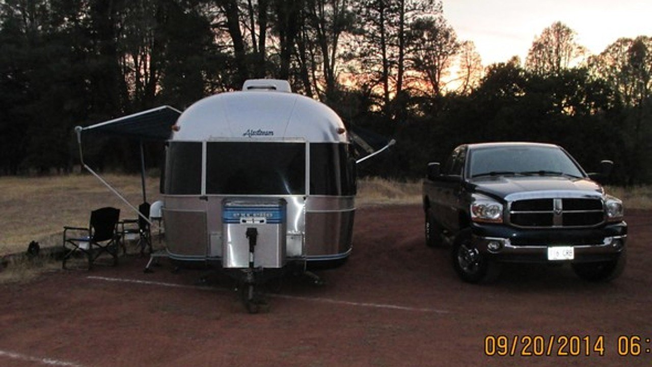 1989 Airstream Excella for sale 300136224