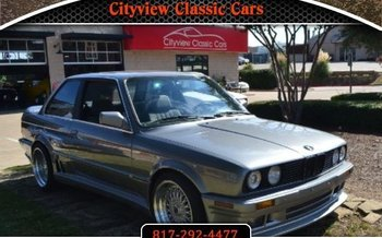 1989 BMW 325i Coupe for sale 100916159