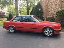 1989 BMW 325i Coupe for sale 100996674