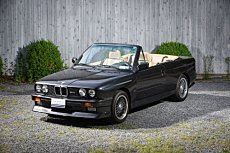 1989 BMW M3 for sale 100976307
