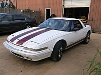 1989 Buick Reatta Coupe for sale 100290456