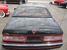 1989 Cadillac Allante for sale 100872354