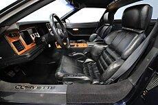 1989 Chevrolet Corvette Coupe for sale 100959440