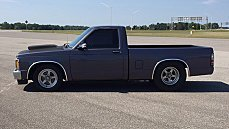 1989 Chevrolet S10 Pickup 2WD Regular Cab for sale 100779025