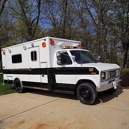 1989 Coachmen Catalina for sale 300164329