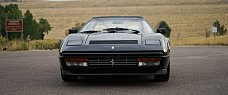 1989 Ferrari 328 GTS for sale 100797280