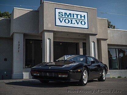 1989 Ferrari 328 GTS for sale 100859773
