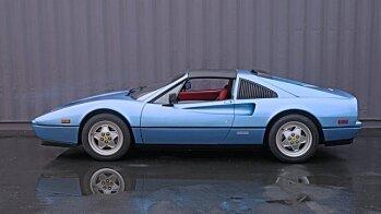 1989 Ferrari 328 for sale 100994260