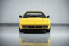 1989 Ferrari 328 GTS for sale 100842376