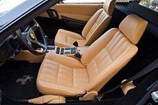 1989 Ferrari 328 GTS for sale 100857141