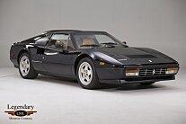 1989 Ferrari 328 for sale 100986976