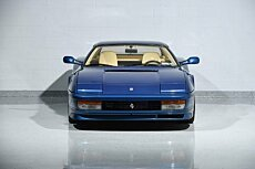 1989 Ferrari Testarossa for sale 100866054