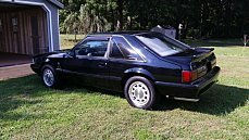 1989 Ford Mustang for sale 100845305