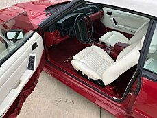 1989 Ford Mustang for sale 101023531