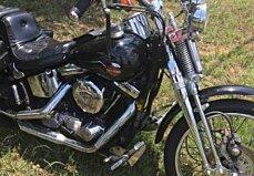 1989 Harley-Davidson Softail for sale 200602559